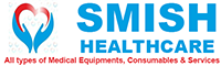 s m medical equipment